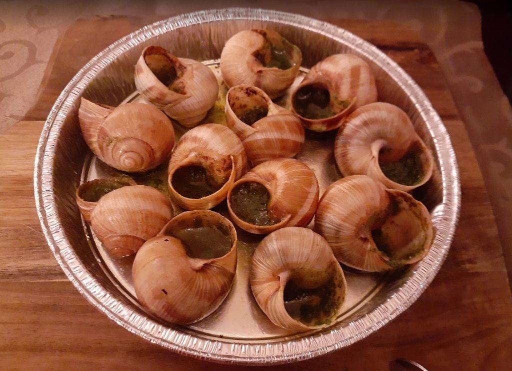 escargot-bourgogne